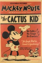 Image of The Cactus Kid