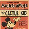 The Cactus Kid (1930)