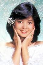 Image of Teresa Teng