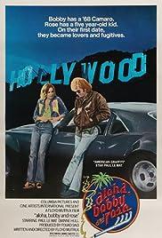Aloha, Bobby and Rose(1975) Poster - Movie Forum, Cast, Reviews