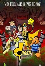 Crash: The Animated Series