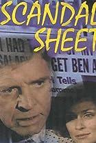Image of Scandal Sheet