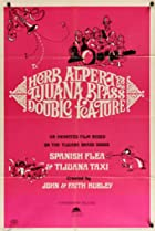 Image of A Herb Alpert & the Tijuana Brass Double Feature