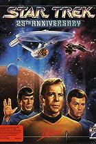 Image of Star Trek: 25th Anniversary Enhanced