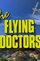 Image of The Flying Doctors
