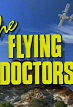 Primary image for The Flying Doctors
