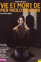 Image of Vie et mort de Pier Paolo Pasolini