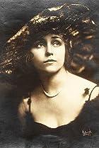 Image of Florence La Badie