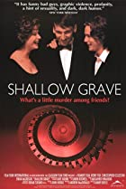 Image of Shallow Grave