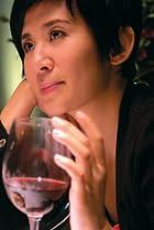 Image of Sandra Kwan Yue Ng