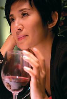 Aktori Sandra Kwan Yue Ng
