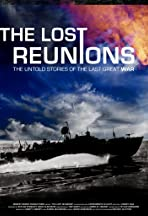 The Lost Reunions