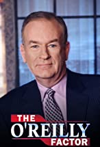 Primary image for The O'Reilly Factor