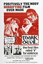 Image of Mark of the Devil