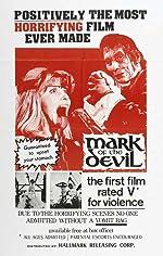 Mark of the Devil(1972)