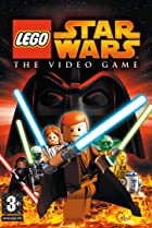 Image of Lego Star Wars: The Video Game