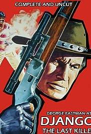 L'ultimo killer(1967) Poster - Movie Forum, Cast, Reviews