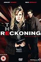 Image of The Reckoning: Episode #1.1