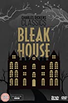 Image of Bleak House