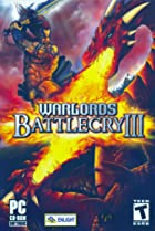 Image of Warlords Battlecry III