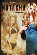 Primary image for Natasha
