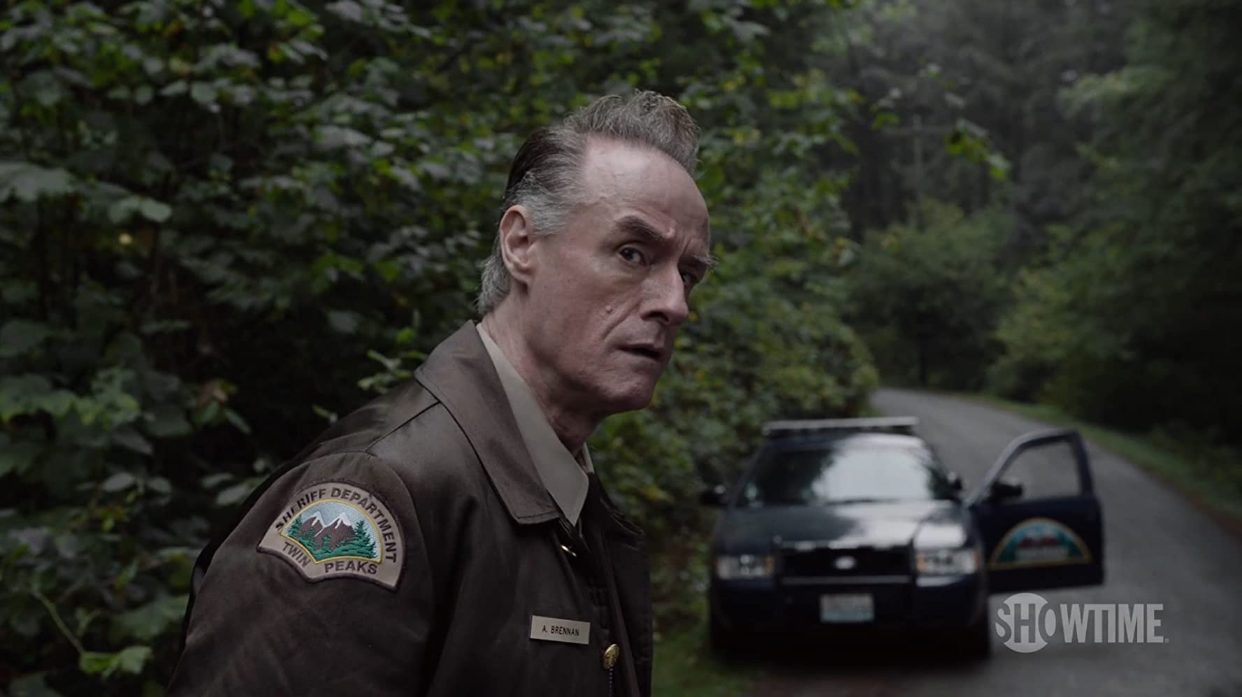 Twin Peaks S03E10 – The Return – Part 10