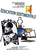 Éducation sentimentale