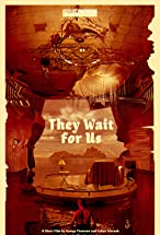 Primary image for They Wait for Us