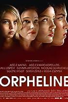 Image of Orpheline