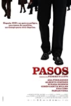 Image of Pasos