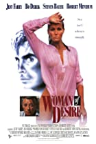 Image of Woman of Desire