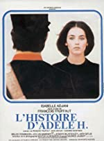 The Story of Adele H(1975)