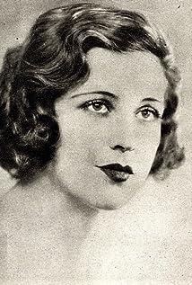 Betty Stockfeld Picture