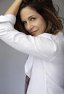 Aktori Laura Niemi