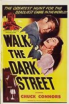 Image of Walk the Dark Street