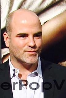 Aktori James Babson