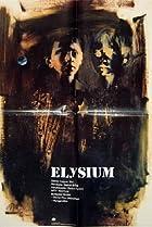 Image of Elysium