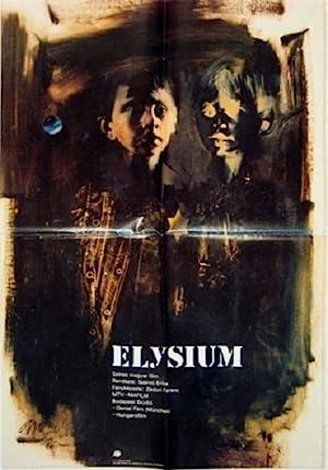 Elysium 1986 with English Subtitles 10