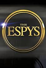 14th Annual ESPY Awards