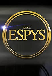 14th Annual ESPY Awards Poster