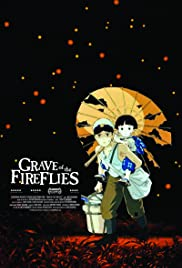 Grave of the Fireflies (Hindi)