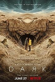 Dark - Season 3 (2020) poster