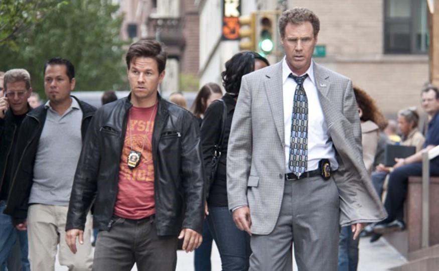 مشاهدة فيلم The Other Guys 2010 مترجم كامل HD اون لاين