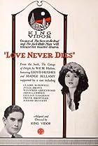 Image of Love Never Dies