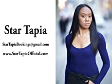 Star Tapia Demo Reel