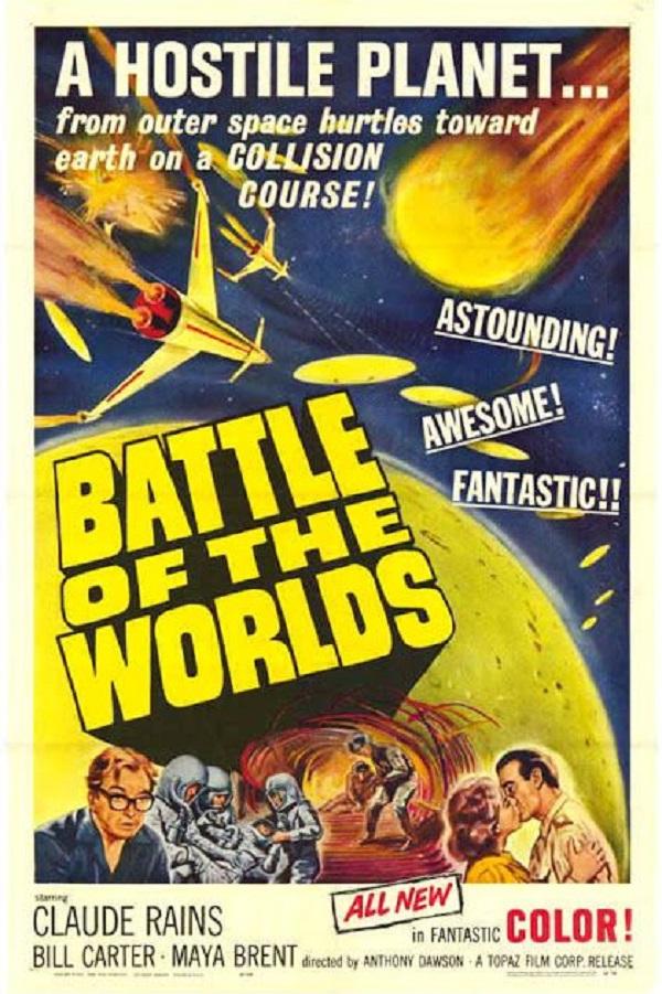 image Il pianeta degli uomini spenti Watch Full Movie Free Online
