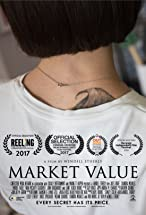 Primary image for Market Value