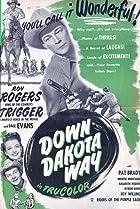 Image of Down Dakota Way