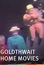 Primary image for Goldthwait Home Movies