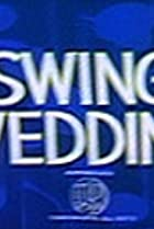 Image of Swing Wedding